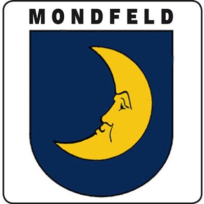 Mondfeld am Main
